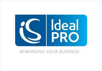 IdealPro - Professionals to Professionals